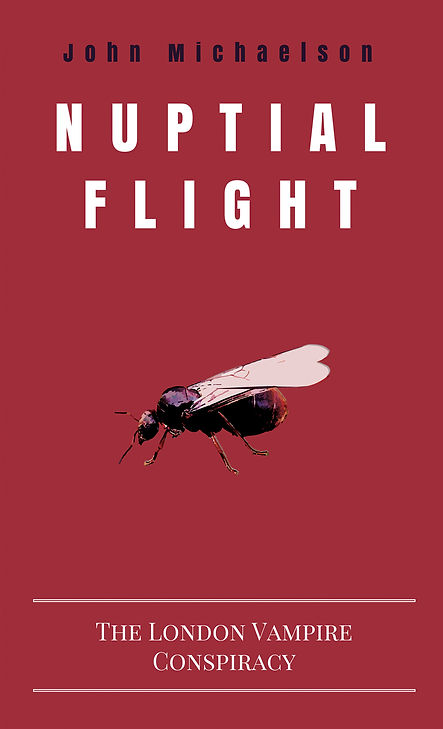 Nuptial_Flight_cover.jpg