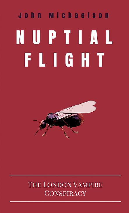 Nuptial_Flight_cover.jpg