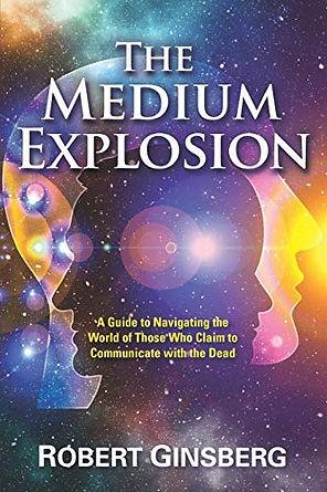 Medium Explosion Cover_edited.jpg