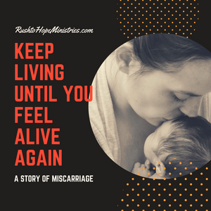 infertility miscarriage