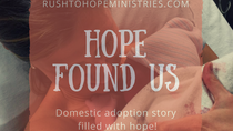 Hope Found Us