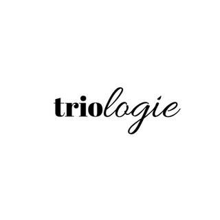 Logo TriOlogie