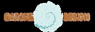 Logo_Baroke_Design_turkispng.png