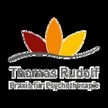 Logo_thomasrudolf.png
