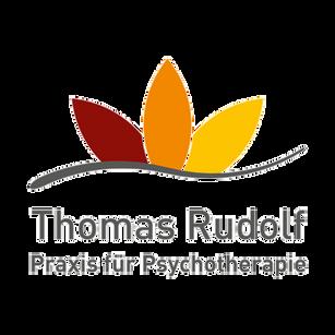Thomas Rudolf