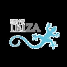 Logo_Iibza.png