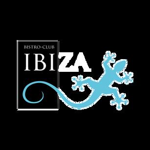 Bistro-Club Ibiza