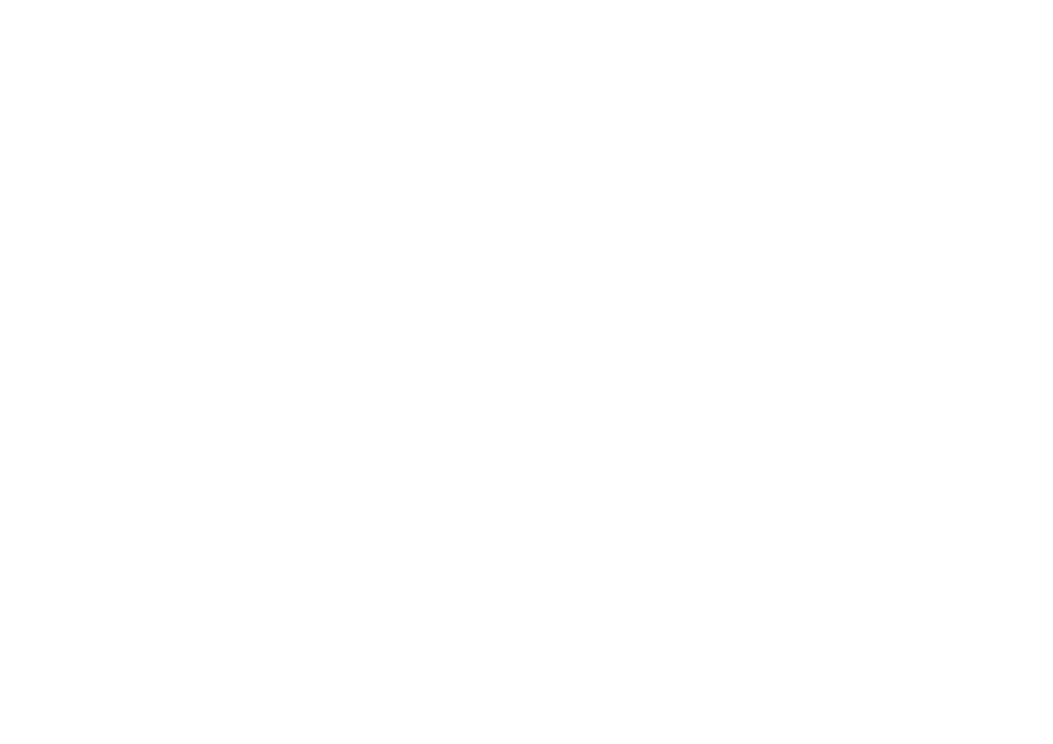 nature_mandala.png