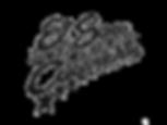 EL-SACO---Logo-Schrift.png