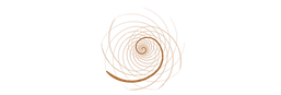 Logo_Baroke_Design_Kringelbraun.png