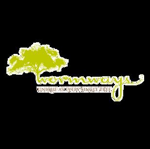 Wormways