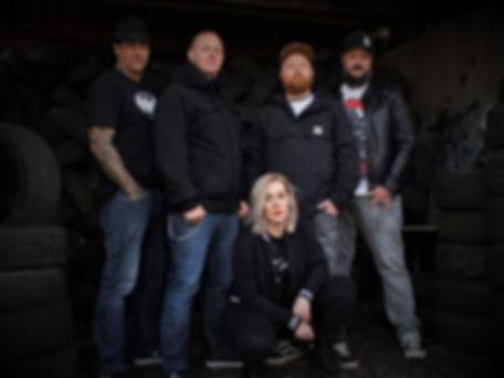 Bandfoto-Presse-COMPLEED_.jpg