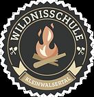 wildnisschule.png