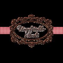 Logo_Uinzelstuecklemarkt.png