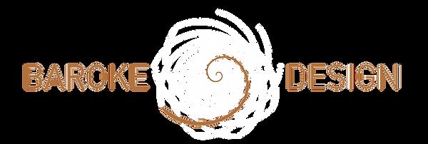 Logo_Baroke_Design_braun.png