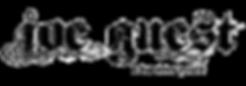 JG_Logo_black_on_white.png