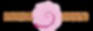 Logo_Baroke_Design_pinkbraun.png