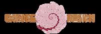 Logo_Baroke_Design_rot.png