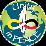 Logo_Unity.png