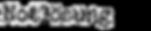 notloesung_logo.png