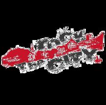 Logo_rockthecity.png