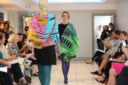 CIFD 2018 Fashion Show.JPG