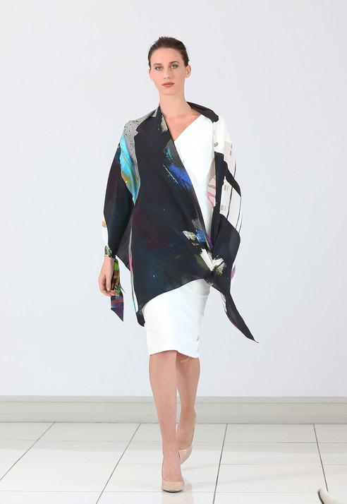 ClareOC_Fashionshow19_90x90_Look3_1.jpg