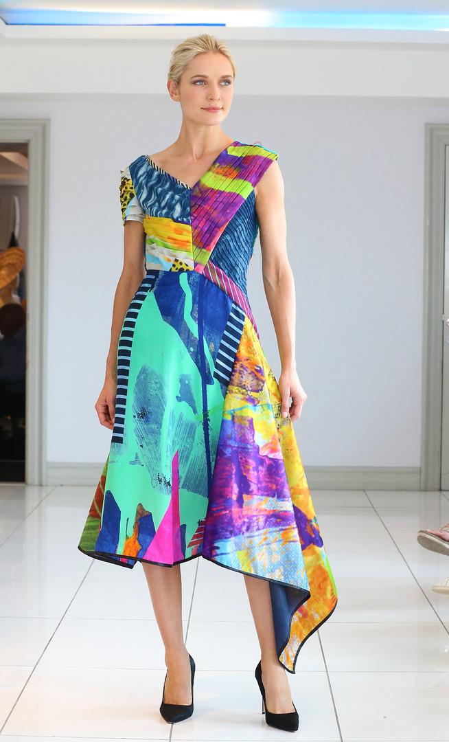 ClareOC_Fashionshow19_collab_18.jpg