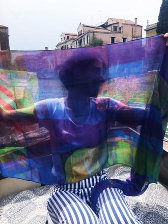 Venice_Photoshoot_44.jpg