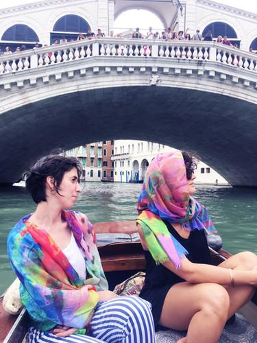 Venice_Photoshoot_38.jpg