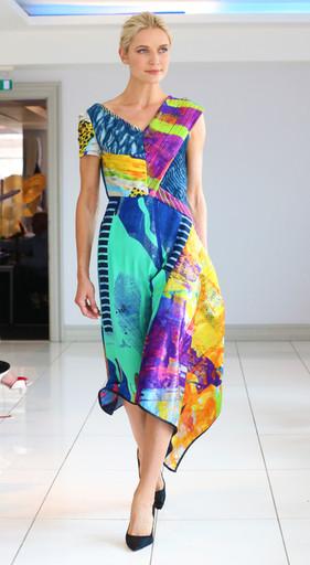 ClareOC_Fashionshow19_collab_16.jpg