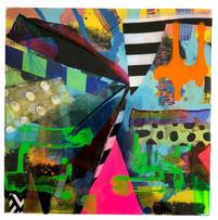ClareOC_Resin_Painting_1_20x20_2020_edit