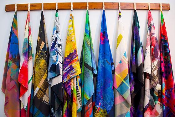 ImageA_ClareOConnor_SilkScarves_sml.jpg