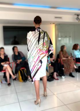 ClareOC_Fashionshow19_90x200_Look3_1.jpg