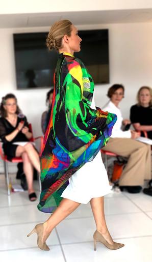 ClareOC_Fashionshow19_ModalSilk10.jpg
