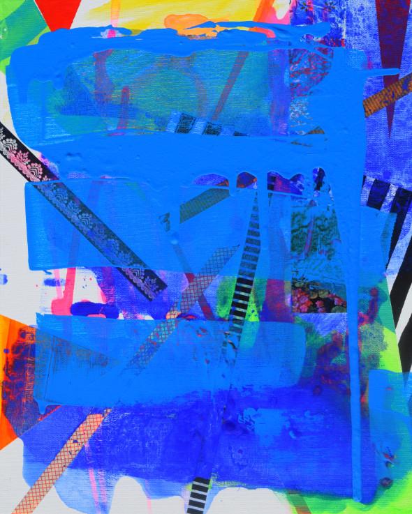 ClareOC_Exhib17.jpg