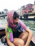 Venice_Photoshoot_34.jpg