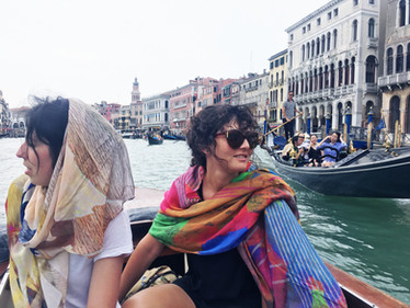 Venice_Photoshoot_35.jpg