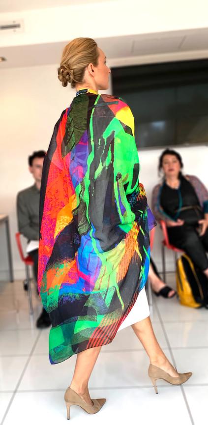 ClareOC_Fashionshow19_ModalSilk7.jpg