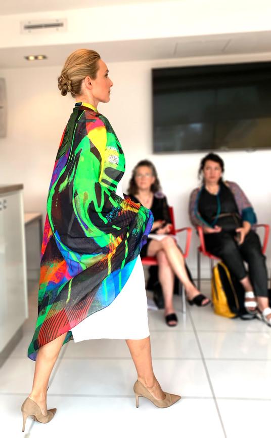 ClareOC_Fashionshow19_ModalSilk9.jpg