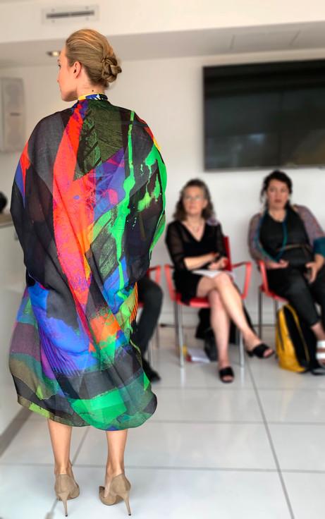 ClareOC_Fashionshow19_ModalSilk11.jpg