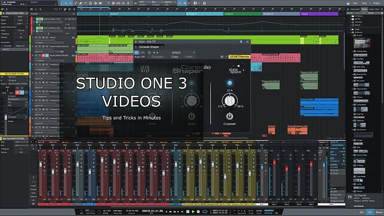 Studio one 3 header_000000.jpeg