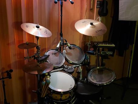 Acoustic Kit.jpg