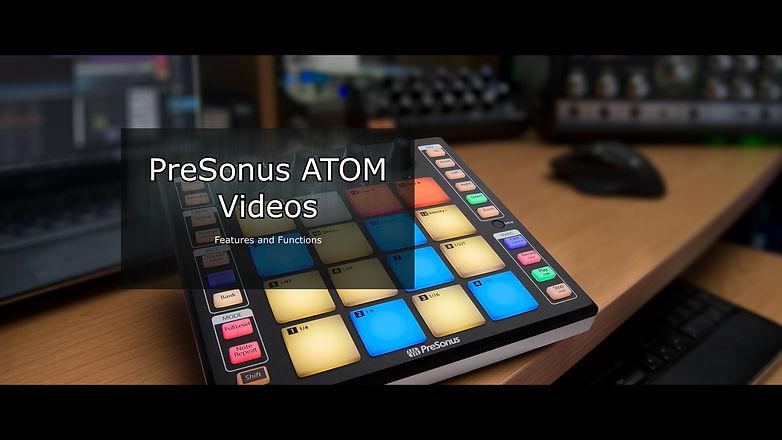 Atom Videos Header_000000.jpeg