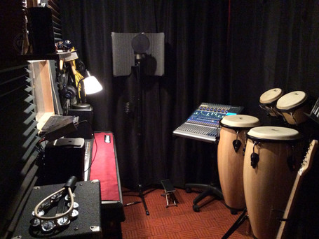 Percussion sound room.jpg