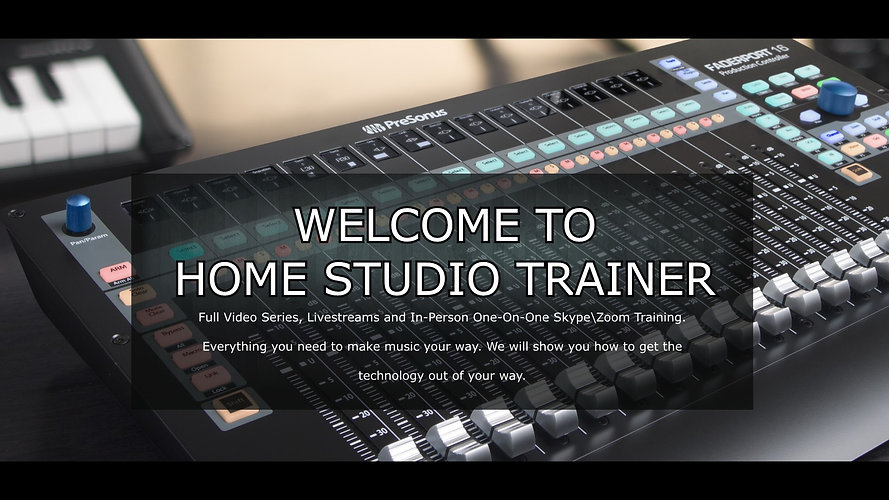 hst-hOMESTUDIOTRAINER HEADER_000000.jpeg