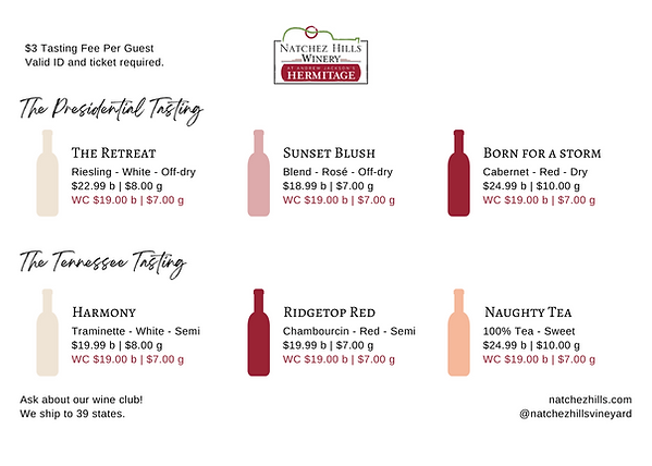 Cabernet - Red - Dry $24.99 b  $10.00 g (1).png