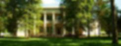 Mansion%20Cover%20Photo%20(1)_edited.jpg