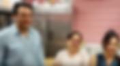 Screen Shot 2018-11-04 at 5.07.11 PM.png