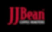 jj+logo.png